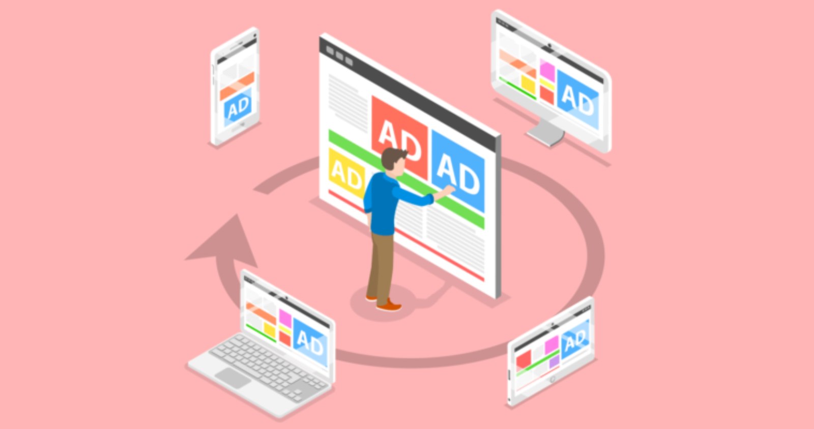 6 Things to Consider in PPC Remarketing Campaigns 760x400