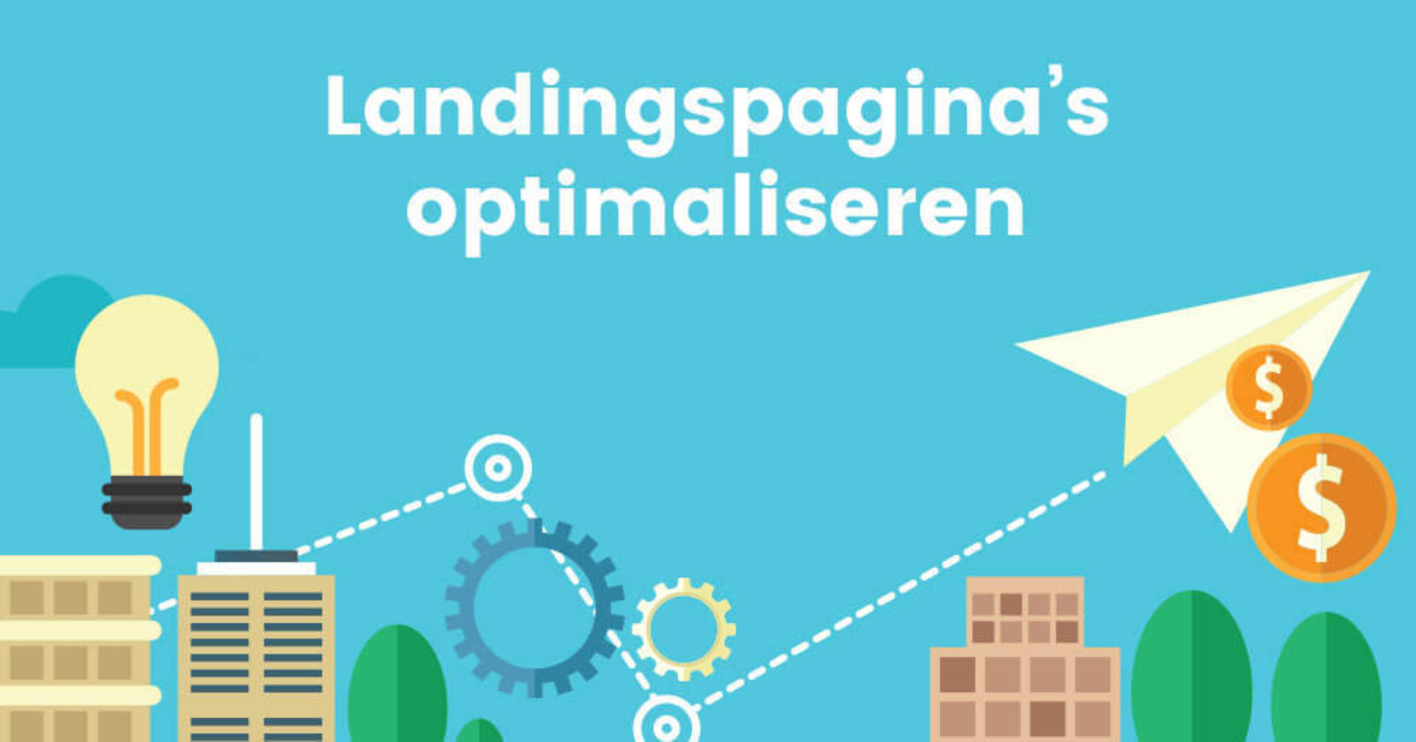 Optimiselandingpage nologo